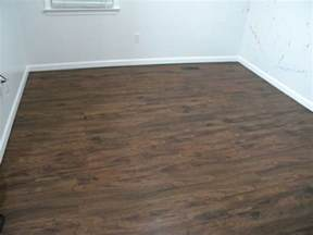 vinyl flooring lowes amazing how to buy flooring and hire