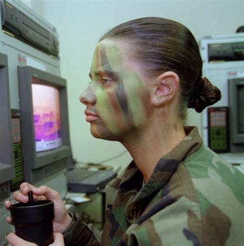 camoflage paint camouflage paints