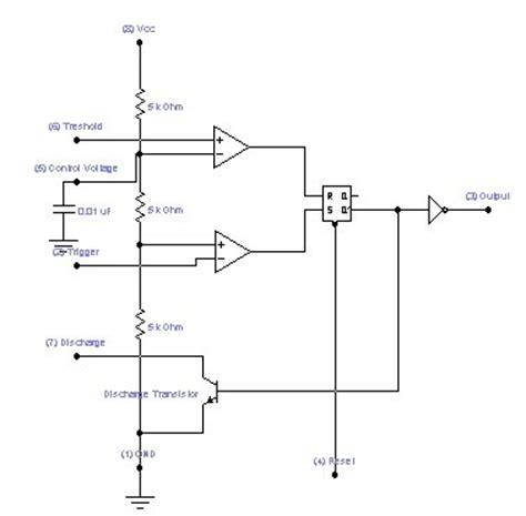 resistor hambatan fungsi resistor 4k7 28 images resistor 4k7 nokia 1208 28 images nokia mobile repair nokia