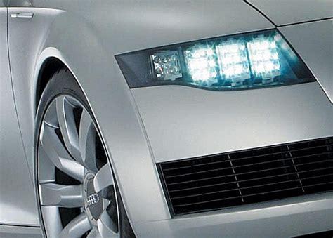 auto led lights led headlight car led headlights bulbs headls