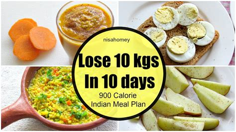 10 Easy Weight Loss You Must by How To Lose Weight 10 Kgs In 10 Days Day