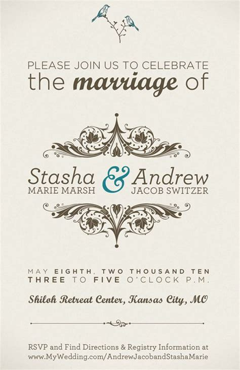 wedding invitation rsvp email wording 14 best images about ideas electronic invites on