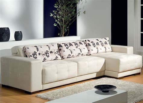 dl couch como escolher o melhor sof 225 para sua casa