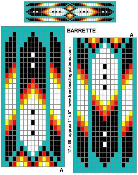 beading loom patterns free american american tribal beading patterns beadwork