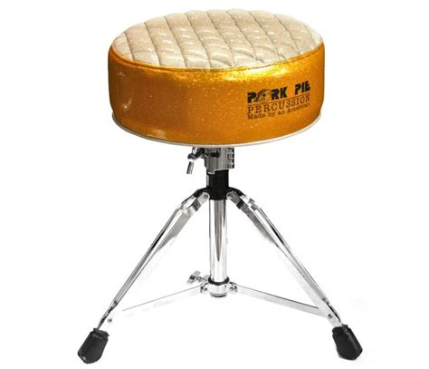 Pork Pie Drum Stool by 1000 Ideas About Drum Throne On Pork Pie Drums Drum Kits And Drums