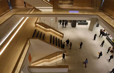 london museum of interior design london s design museum an in depth look at the new