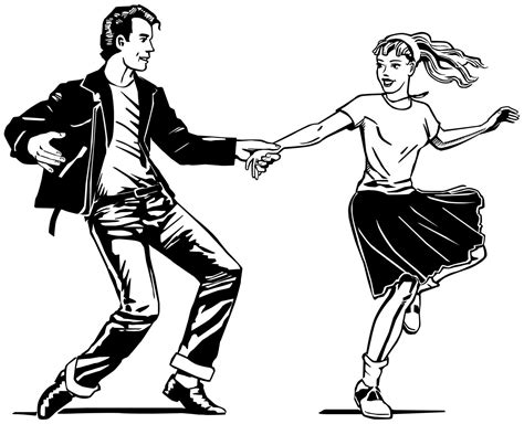 mit swing dancing mit social swing dance and lesson free 06 07 17