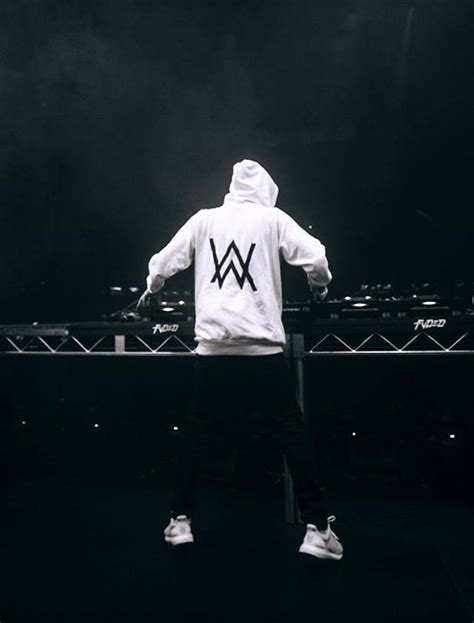 alan walker dj 172 best alan walker images on pinterest alan walker dj
