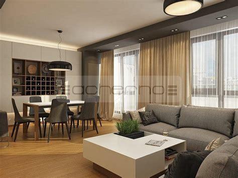 moderne inneneinrichtung wohnzimmer acherno puzzle aus erinnerungen und tr 228 umen