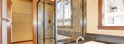 San Antonio Shower Doors Framed Shower Doors Shower Enclosure San Antonio Tx