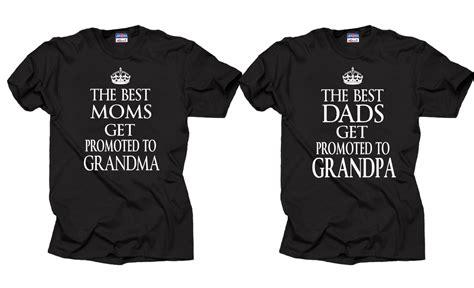 Kaos Tshirt Om Sholawat Om paar t shirt opa oma new opa new oma t shirts baby