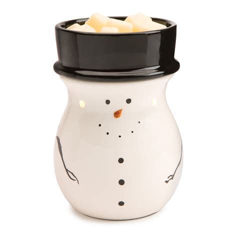 candel warmer a collection of 30 beautiful candle holders