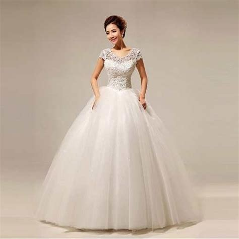 Cheap Bridal Dressing Gowns by Gown Bridal Dressing Gown For Sale Cheap Prom Dress
