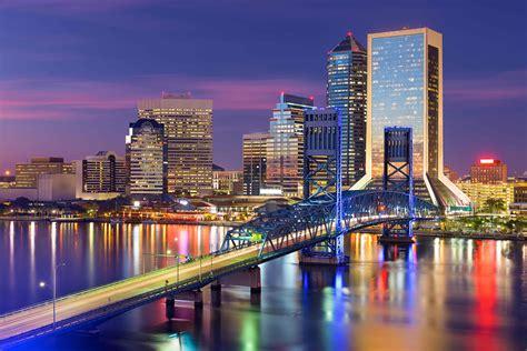 Housing Market 2016 by Jacksonville Fl Real Estate Market Trends 2016