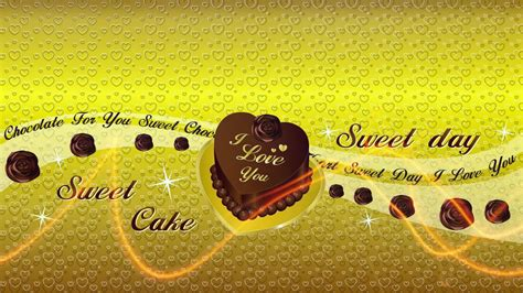 coklat day wallpaper my valentine 2014 valentines day live wallpapers happy