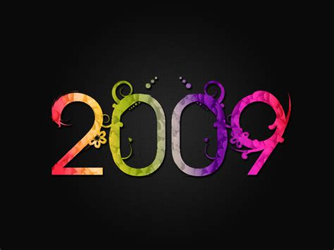 new year s creative numerology numerology predictions in 2009 will change your
