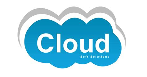 Hashflare Offers Top Notch Cloud by Cloud Soft Solutions In Hyderabad Cloud Soft