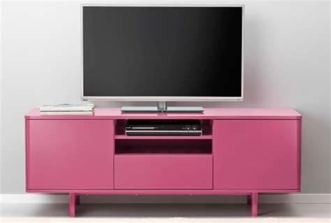 tv bedroom furniture tv stands tv cabinets ikea