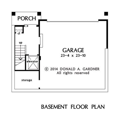 elevator symbol floor plan elevator house floor plans house design plans