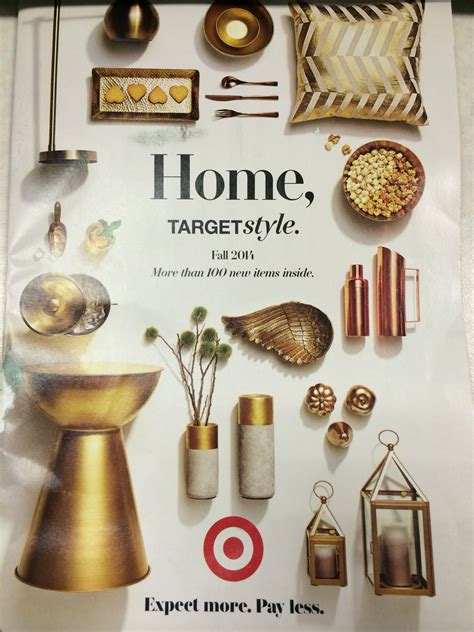target home decor in favorite target s fall design thankful tree diy family themed decor for fall crafts