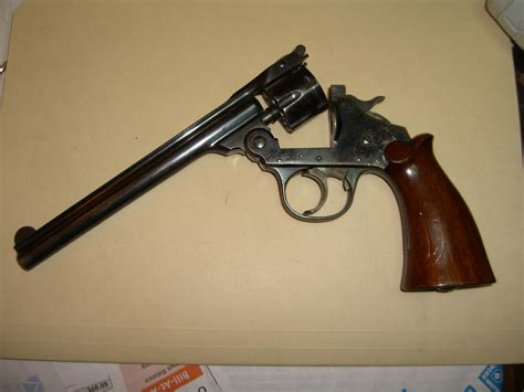 gun forum iver johnson serial 1 the firearms forum the buying selling or trading