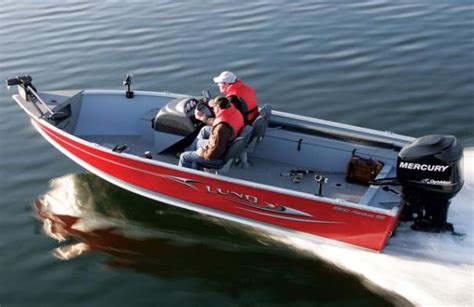 lund boats canada inc lund boats for sale in canada boats