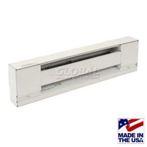residential electric baseboard heaters electric baseboard heaters at globalindustrial