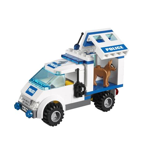 Lego Unit 7285 lego city unit 7285 building
