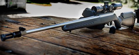 design contest winner 10 22 ruger 10 22 50th anniversary contest winner review lucky