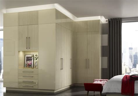 small built in wardrobes built in wardrobes for small bedrooms arley cabinets wigan