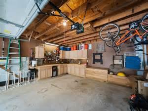 garage with workshop 6814 napier ln houston tx 77069 1230