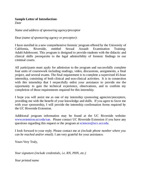 51 prospective job cover letter 6 letter with enclosure cook