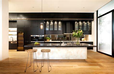 best kitchens the block kitchen designs