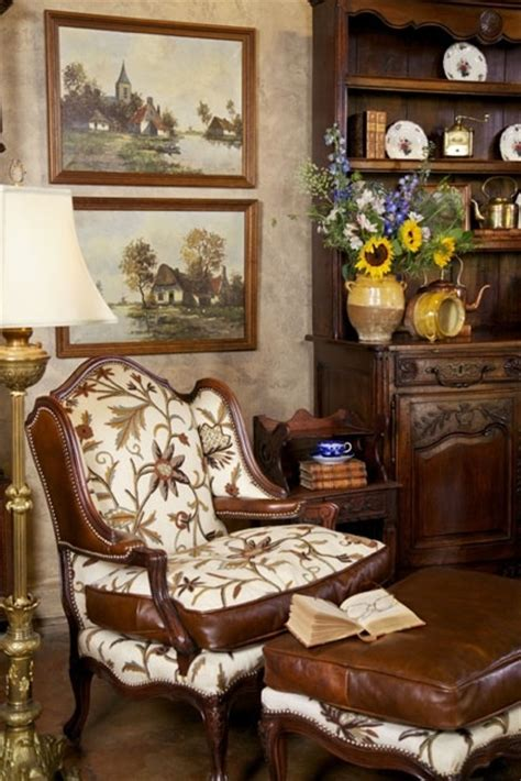 decorating with antiques 15 must see antique stores online pins vintage online