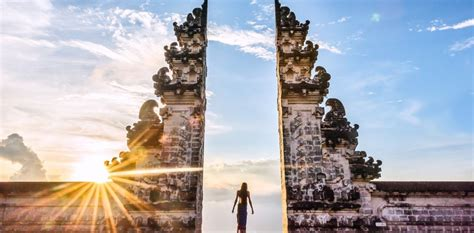instagrammable destinations   world hong