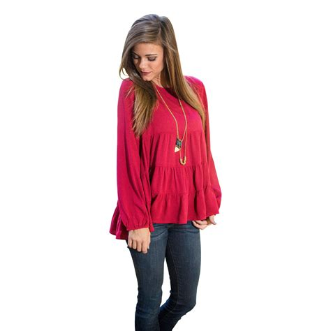 new spring womens styles 2016 spring fashion new women blouses tops europe selling