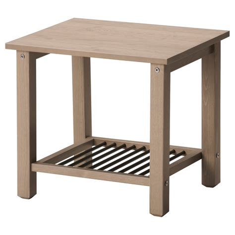 ikea end tables bedroom rykene bedside table ikea alek s bedroom pinterest