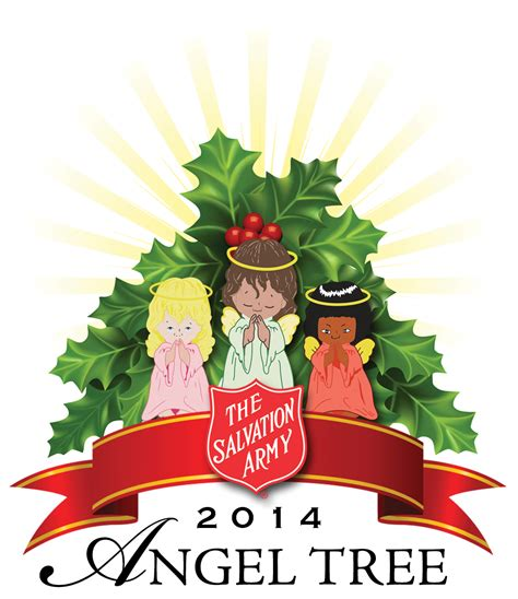 the salvation army angel tree hawaii locations the