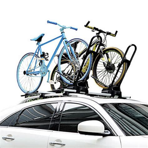 Vehicle Bike Racks by 2016 Zt 307 New General Auto Car Aluminum Alloy Bike Rack