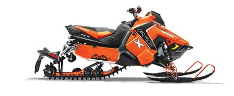 polaris snowmobile 2016 polaris 800 174 pro x snowcheck select snowmobiles