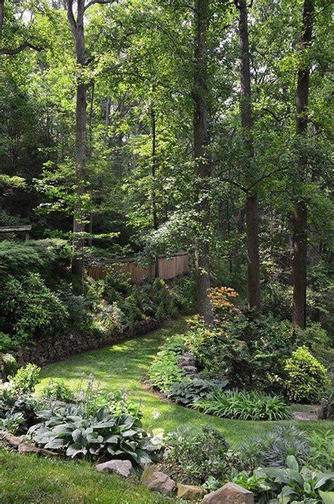 amazing backyard landscapes amazing beautiful backyard landscaping tomorrows