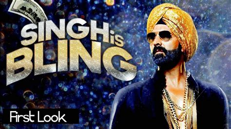 biography of film singh is bling singh is bling 2015 full movie hd bluray 700mb print