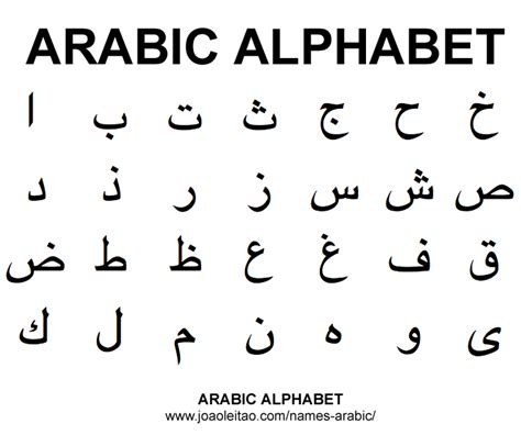 arabic alphabet tattoo designs arabic tattoos and designs page 106