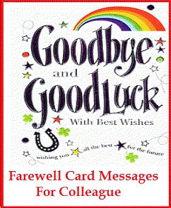 sle messages and wishes