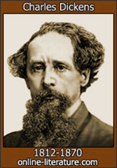 biography charles dickens summary oliver twist by charles dickens search etext read online