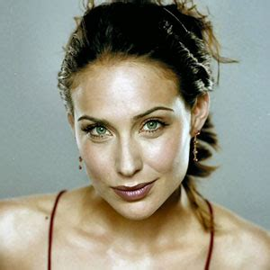 claire forlani net worth 2017 claire forlani dead 2017 actress killed by celebrity