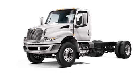 truck sales riverview international west sacramento ca