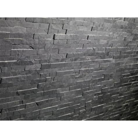 Bien Salle De Bain Briquette #1: briquette-noir.jpg