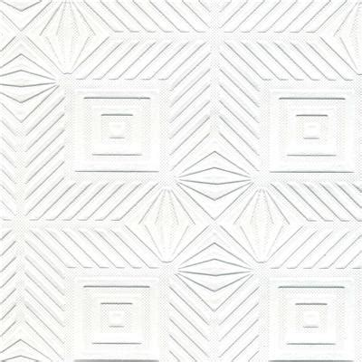 tile pattern exles front end suspension work front free engine image for