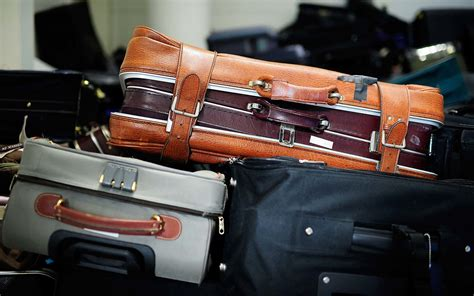 Not Just Tourists Delivers Supplies On Vacation by Packing An Suitcase On Your Next Trip Could Help